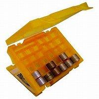 エンゲルス マネーボックス 硬貨紙幣収納器 YH-600 4934530851114 エンゲルス マネーボックス 硬貨紙幣収納器 YH-600