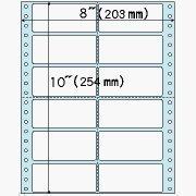 ヒサゴ タック12面 GB138(5セット)