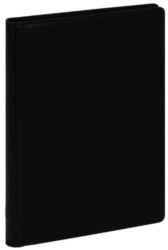 レイメイ藤井 バインダー ブラック バインダー ビジネススリム A5 レイメイ藤井 ブラック QE160B(10セット), 青空商事:6075762e --- sunward.msk.ru