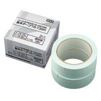 マックス 製本機 TB-1000A専用 背貼りテープ 契印用 白TB-T36Rケイイン(10セット)