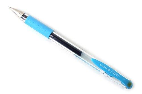 Mitsubishi 早割クーポン signo thin sky blue UM151 48 送料無料 単価105円 ミツビシ 2020モデル ユニボールシグノ 480セット 0.38mm ゲルインクボールペン 極細 三菱鉛筆 スカイブルー UNI
