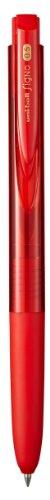 <title>贈り物 Mitsubishi UMN-155-05 red 15 UMN 505. 送料無料 単価108円 140セット ミツビシ 三菱鉛筆 UNI ゲルボールペン ユニボールシグノ RT1 赤</title>