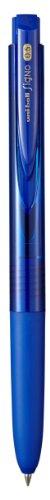 <title>Mitsubishi UMN-155-05 blue 33 UMN 15 505. 送料無料 単価108円 140セット ミツビシ 三菱鉛筆 UNI ゲルボールペン ユニボールシグノ 新作送料無料 RT1 青</title>