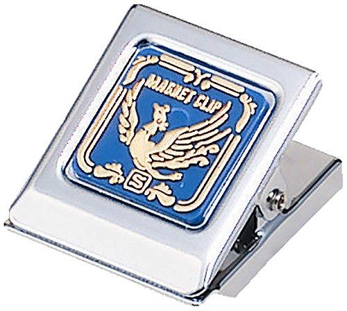 Sonic magnet clip small Brister CP-65B 送料無料 単価210円 ブリスターCP-65B マグネットクリップ 240セット ディスカウント 安心の実績 高価 買取 強化中 ソニック 小