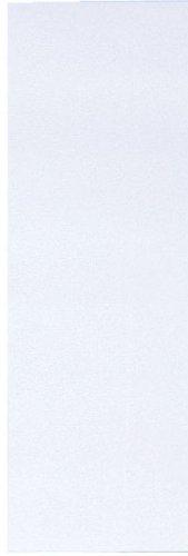 【送料無料・単価285円・60セット】クリノス マグネットシートつやなしシロ300×100 MS-3 シロ(60セット)