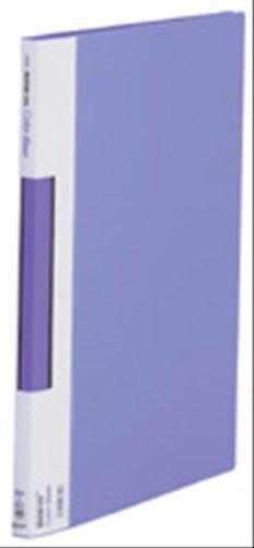 King サイドインカラーベス 147 C 販売 AO B4S4971660176403 送料無料 激安価格と即納で通信販売 単価1270円 青 B4S キングジム カラーベース 20セット 147C クリアーファイル サイドイン