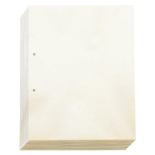 【送料無料・単価2093円・10セット】キングジム 透明ポケット 103-100 A4S 100枚パック(10セット)