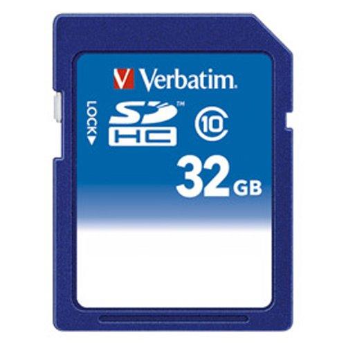 【送料無料・単価6718円・10セット】三菱化学メディアSDメモリーカードSDHC32GJVB1(10セット)