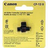 Canon INK ROL 時間指定不可 CP-13 II BL ten sets 10セット キヤノン マーケット 1019円×10セット プリンター電卓用インクロール 15504 CP-13II 4960999780528