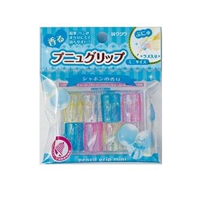 クツワプニュグリップ 市販 soap RB019D 送料無料 単価105円 クツワ RB019D プニュグリップ 定番スタイル 480セット シャボン