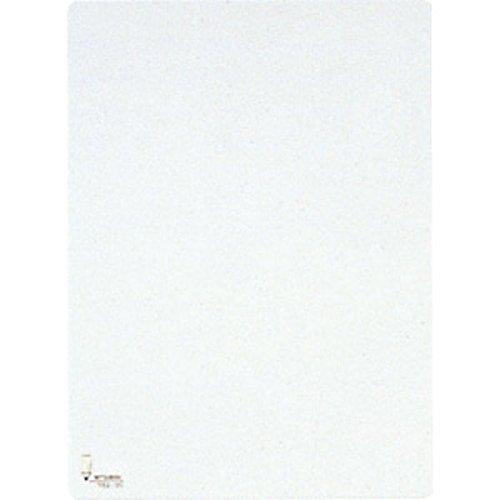 【単価86円・180セット】ミツビシ 三菱鉛筆 UNI 下敷 透明 DUS120 T(180セット)
