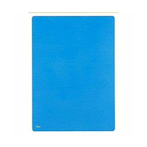 Sheet of plastic 爆買い送料無料 light 予約 blue DUS-120PLT 単価84円 送料無料 水色 600セット DUS-120PLT 下敷き