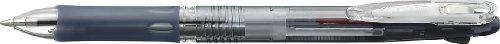 <セール&特集> Zebra clip-オンスリム 2 C Black B2A5-BK 4901681459513 単価168円 希望者のみラッピング無料 B2A5-BK 300セット クリップ-オンスリム2C黒 送料無料 ゼブラ