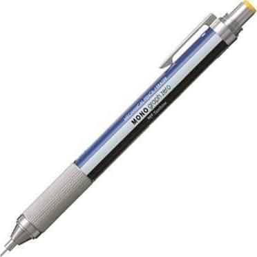 蜻蜓鉛筆活動鉛筆專題零0.3單彩色SH-MGU01R3