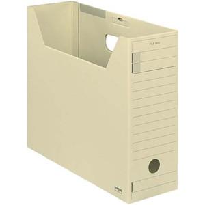 KOKUYO file box 贈り物 FS F type A4 A4-LFF-Y 4901480136295 コクヨ 割引 30セット Fタイプ 単価350円 ファイルボックス A4 送料無料 FS A4-LFF-Y