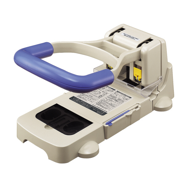 コクヨ 強力パンチ  PN-31  4901480026794(5セット)