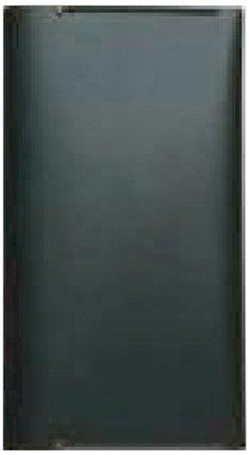 【送料無料・単価1243円・20セット】ダイゴー 差込手帳カバー Signature Handypick S ブラック C9423(20セット)