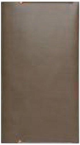 ダイゴー 差込手帳カバー Signature Handypick L ブラウン C9028(10セット)