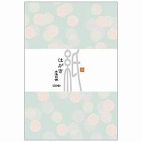 プレゼント Green postcard 206 Como [並行輸入品] Lewi 4902805882064 ミドリ 240セット はがき206コモレビ 単価210円 送料無料