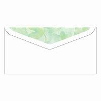 送料無料 激安 お買い得 キ゛フト Green envelope forest color ノキモチ 4902805204040 360セット 単価140円 ミドリ 激安卸販売新品 封筒森色ノキモチ