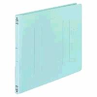 年中無休 KOKUYO flat file VA4 4901480138824 コクヨ フラットファイルVA4 送料無料 おすすめ 単価63円 800セット