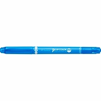 Dragonfly play color dot rose 発売モデル sky blue トンボ 単価112円 プレイカラードットバラスカイブルー 大幅にプライスダウン 450セット 4901991647617 送料無料