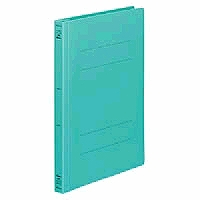 KOKUYO flat file [ギフト/プレゼント/ご褒美] PPB5S 4901480069845 送料無料 完売 単価126円 コクヨ 400セット フラットファイルPPB5S