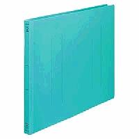 KOKUYO flat file 本物 PPA3E 4901480144702 単価315円 フラットファイルPPA3E コクヨ 送料無料 160セット 新着