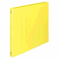 KOKUYO 未使用 flat file 超特価 PPA3E 4901480144733 コクヨ 単価315円 送料無料 160セット フラットファイルPPA3E