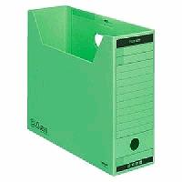 激安格安割引情報満載 KOKUYO file box A4 新着 4901480130538 単価350円 ファイルボックスA4 30セット 送料無料 コクヨ