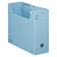 KOKUYO file box ショップ FSF type A4 単価350円 送料無料 日本限定 30セット ファイルボックスFSFタイプA4 コクヨ 4901480136264
