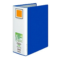 <title>KOKUYO tube file A4S 4901480190716 スーパーセール 送料無料 単価848円 60セット コクヨ チューブファイルA4S</title>