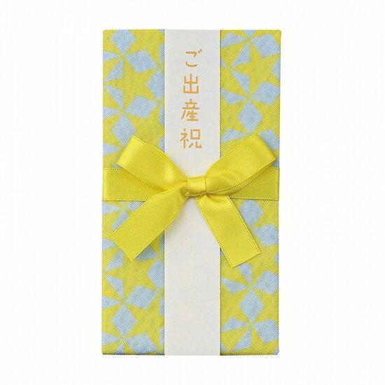 【単価796円・20セット】マルアイ ガーゼスタイ金封 キ-CC11(20セット)