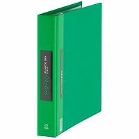 【箱買い商品 / 一箱40セット】キングジム KING JIM クリアーファイル サシカエシキ 25P 139-3ミト (納期優先の為単品詰合せの場合が御座います)