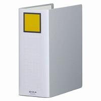【箱買い商品 / 一箱60セット】キングジム KING JIM キングファイル スーパードッチ A4S 2470Aクレ (納期優先の為単品詰合せの場合が御座います)