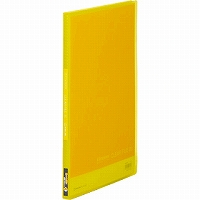 【箱買い商品 / 一箱300セット】キングジム KING JIM クリアーファイルSP A4縦 186TSPキイ (納期優先の為単品詰合せの場合が御座います)