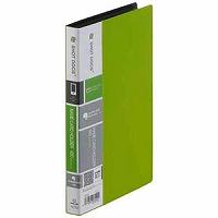 【箱買い商品 / 一箱180セット】キング メイシホルダーSD 42SDミト (納期優先の為単品詰合せの場合が御座います)