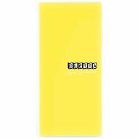 【箱買い商品 / 一箱200セット】キングジム KING JIM オレッタA4ミツオリホルダー 796Tキイ (納期優先の為単品詰合せの場合が御座います)