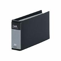 【箱買い商品 / 一箱60セット】キング カードホルダー 72クロ (納期優先の為単品詰合せの場合が御座います)