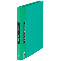 【箱買い商品 / 一箱80セット】キングジム KING JIM クリアーファイル A4S 139ミト (納期優先の為単品詰合せの場合が御座います)