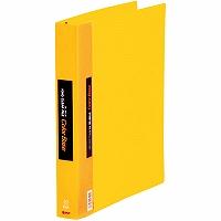 【箱買い商品 / 一箱40セット】キングジム KING JIM クリアーファイル A4S 139Wキイ (納期優先の為単品詰合せの場合が御座います)