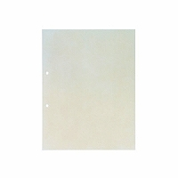 【送料無料・単価282円・200セット】キングジム 透明ポケット 103 A4S グレー(200セット)