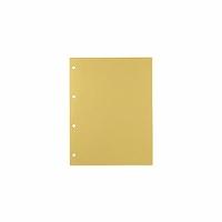 【送料無料・単価412円・120セット】キングジム デラックス透明ポケット A4S 103D(120セット)