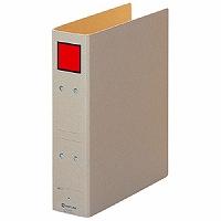 【送料無料・単価338円・160セット】キングジム 保存ファイル B5 4355(160セット)