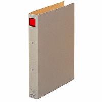 【メーカー取り寄せ商品】 【箱買い商品 / 一箱160セット】キングジム KING JIM 保存ファイル A4S 赤 4373 (納期優先の為単品詰合せの場合が御座います)