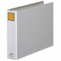 【メーカー取り寄せ商品】 【箱買い商品 / 一箱60セット】キング Gファイル 995ENB4E (納期優先の為単品詰合せの場合が御座います)