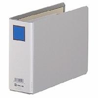 【箱買い商品 / 一箱120セット】キング Gファイル 945NA5E (納期優先の為単品詰合せの場合が御座います)
