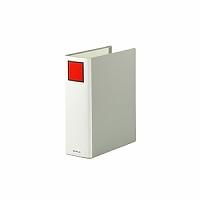【メーカー取り寄せ商品】 【箱買い商品 / 一箱90セット】キングジム KING JIM キングファイル スーパードッチ A4S 1478クレ (納期優先の為単品詰合せの場合が御座います)