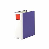 【箱買い商品 / 一箱60セット】キングジム KING JIM キングファイル スーパードッチ A4S 1470青 (納期優先の為単品詰合せの場合が御座います)