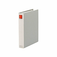 【送料無料・単価2426円・20セット】キングジム 名刺ホルダー S型 A4S 89(20セット)